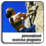 pic-personaltraining1b_2.png